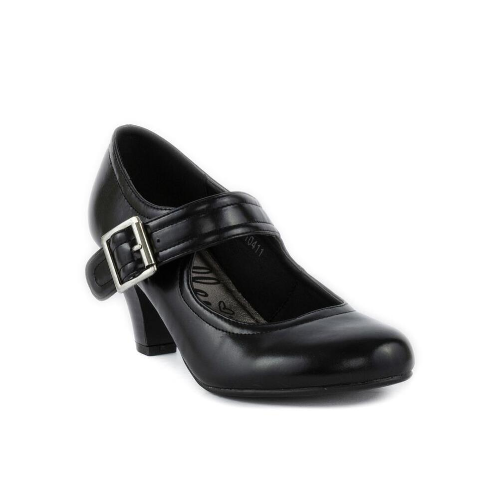 Find Court shoes, black from the Womens department at Debenhams. Shop a wide range of Shoes products and more at our online shop today.