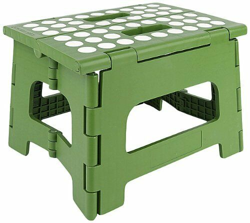 What Is The Best Stool Green