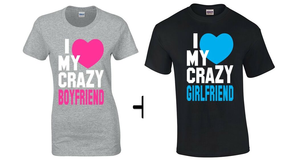 Best couple shirts designs joy studio design gallery for Best couple t shirt design