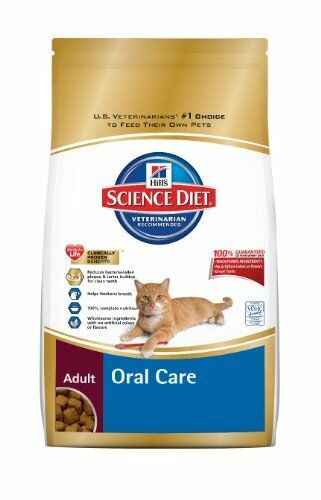Purchase Science Diet Cat Food