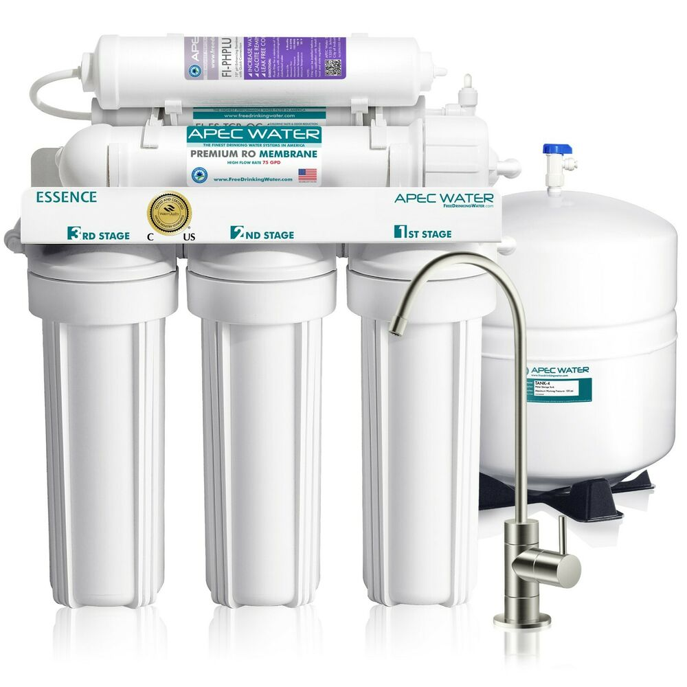 reverse osmosis systems apps directories. Black Bedroom Furniture Sets. Home Design Ideas
