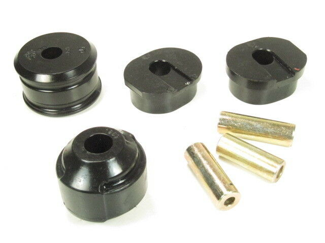 Energy suspension polyurethane engine motor mount inserts for How to make polyurethane motor mounts