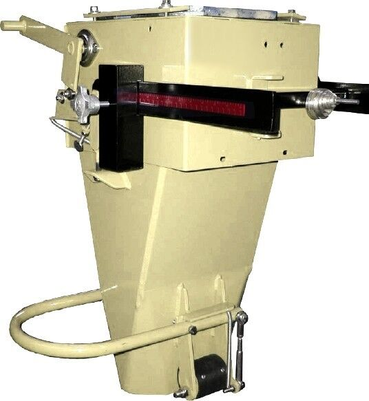Cme Open Mouth Bag Bagger Scale Bagging Wood Pellet Feed
