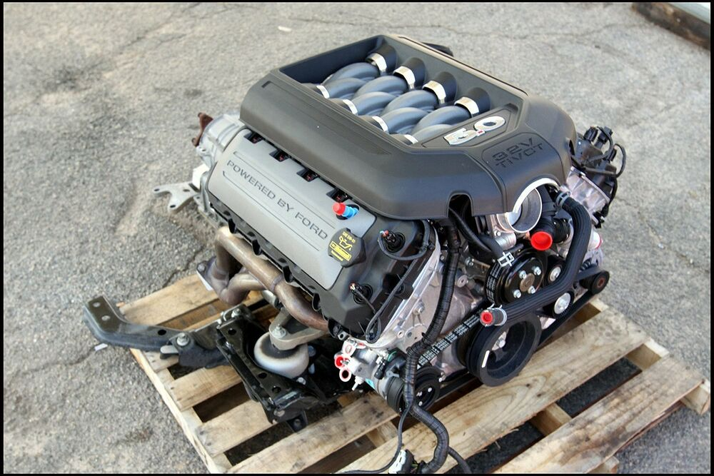 2011 2012 2013 2014 ford mustang gt coyote 5.0 engine ... 1985 50 engine diagram ford coyote 50 engine diagram