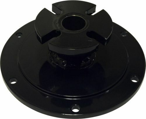 Fan Clutch For Tractor : A engine fan adapter for case ih