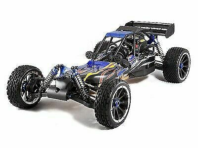 gas powered rc cars kits with 261639253849 on 282396911114 in addition Rc Model Airplane Engines Radial also 2011 Passat estate together with 261639253849 also Vintage Disneys The Fox And The Hound VHS And Copper Plush Doll Black Diamond  371957913464.