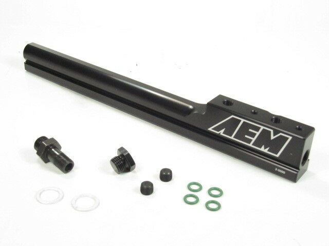acura integra fuel rail with 261641732456 on Another Fresh Integra moreover 1608 Chen Huangs 2000 Acura Integra Type R additionally 171855255033 also 1994 Modified Acura Integra 4154 also HondaSiliconeHose.