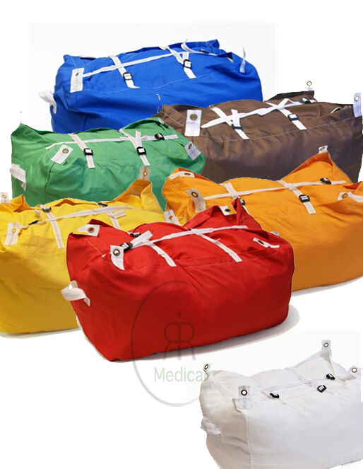 Extra Large Heavy Duty Laundry Bag Sack Commercial Linen