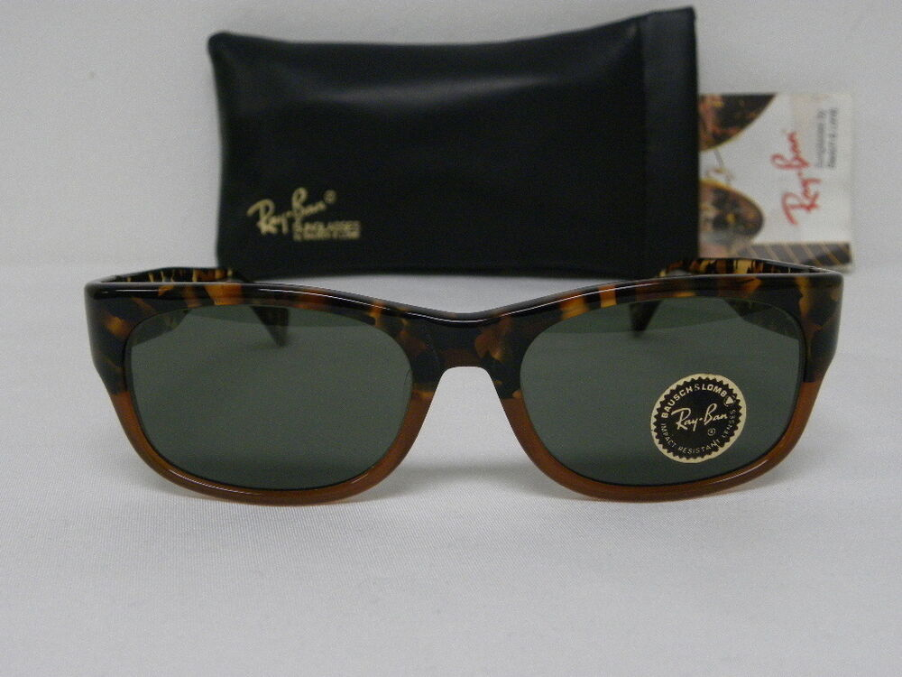 Find great deals on eBay for ray ban sunglasses usa. Shop with confidence.