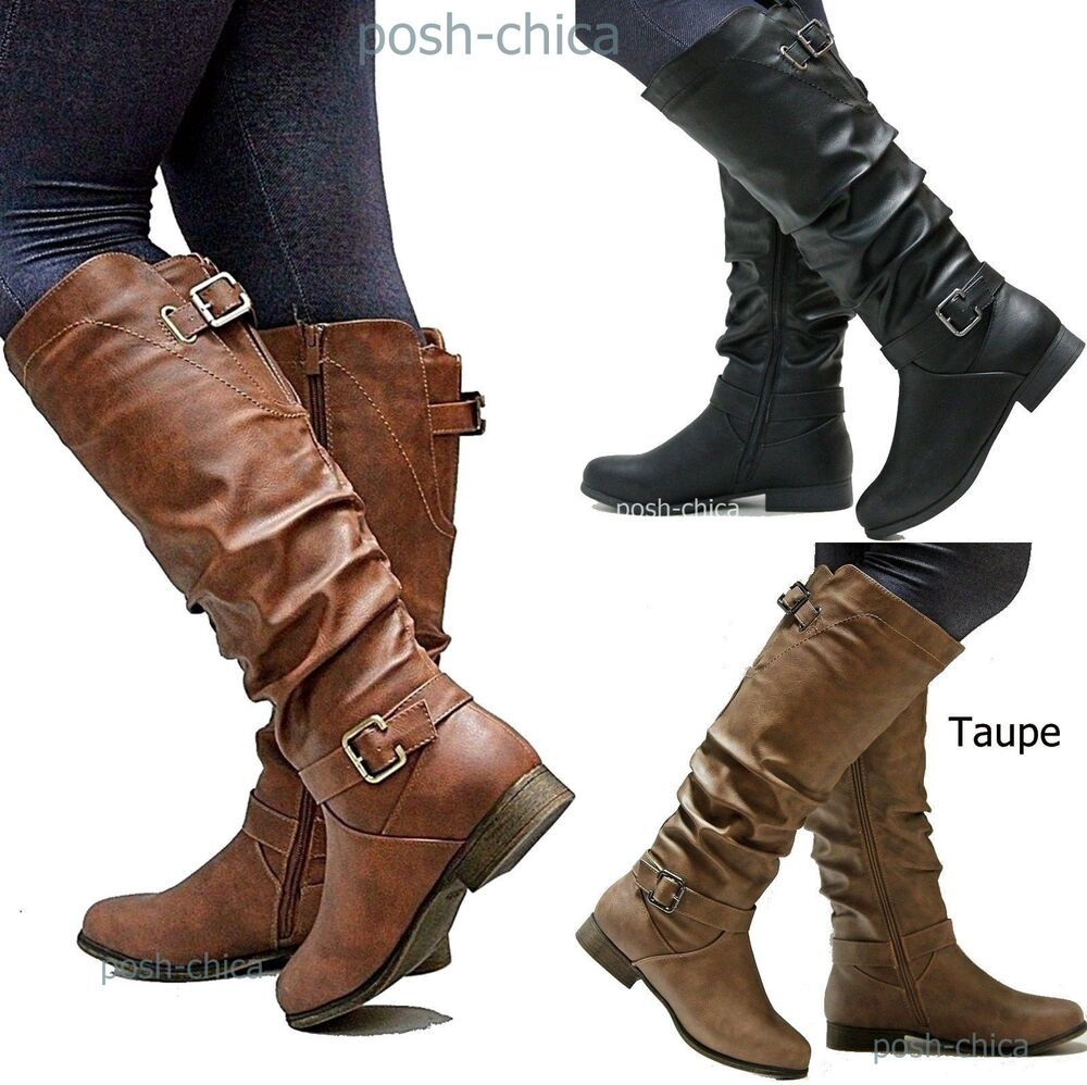 Perfect Clothes Shoes Amp Accessories Gt Women39s Shoes Gt Boots