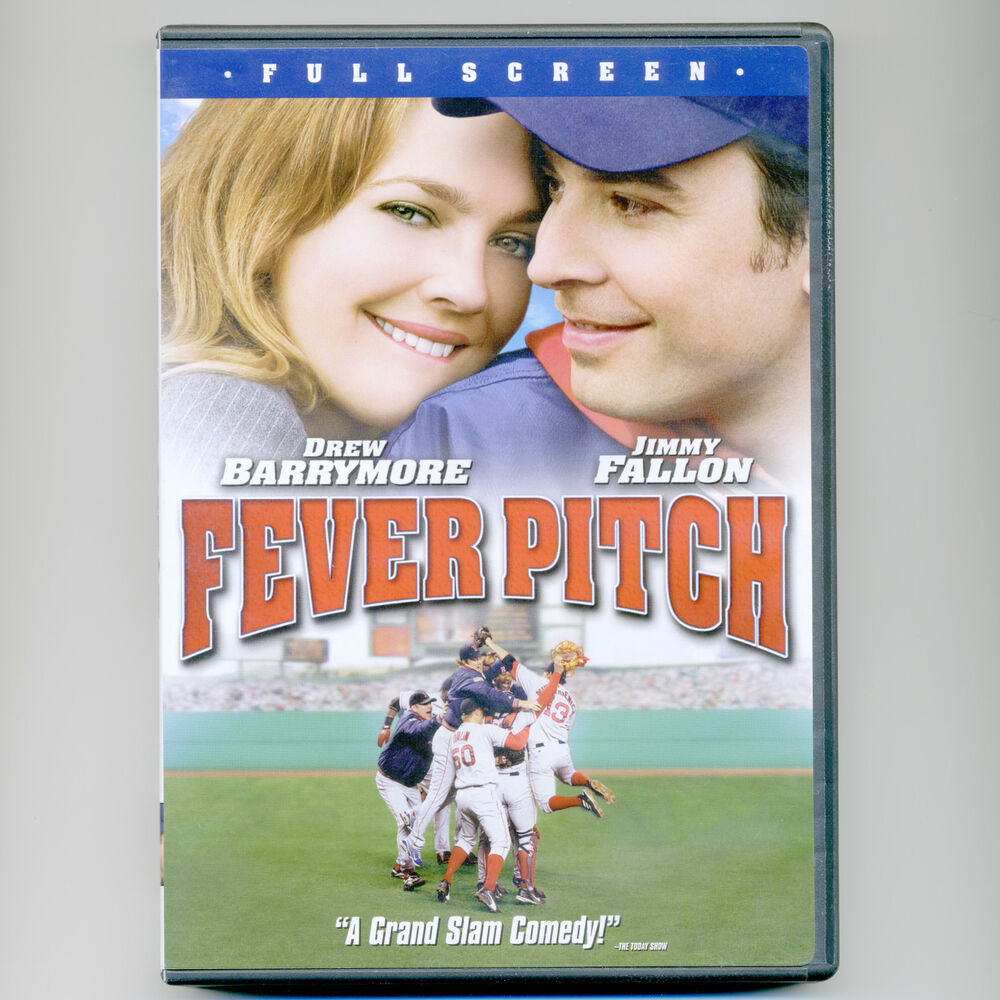 the perfect match full movie watch online