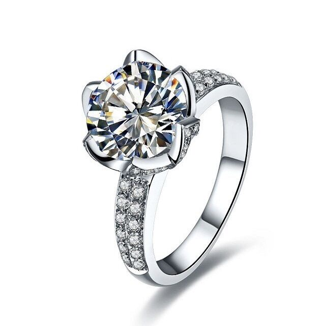 Where To Buy Cards Engagement Ring Design