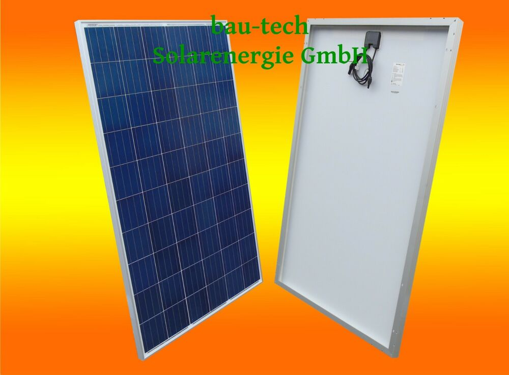 solarmodul 250 wp polycrystalline solarpanel pv modul. Black Bedroom Furniture Sets. Home Design Ideas