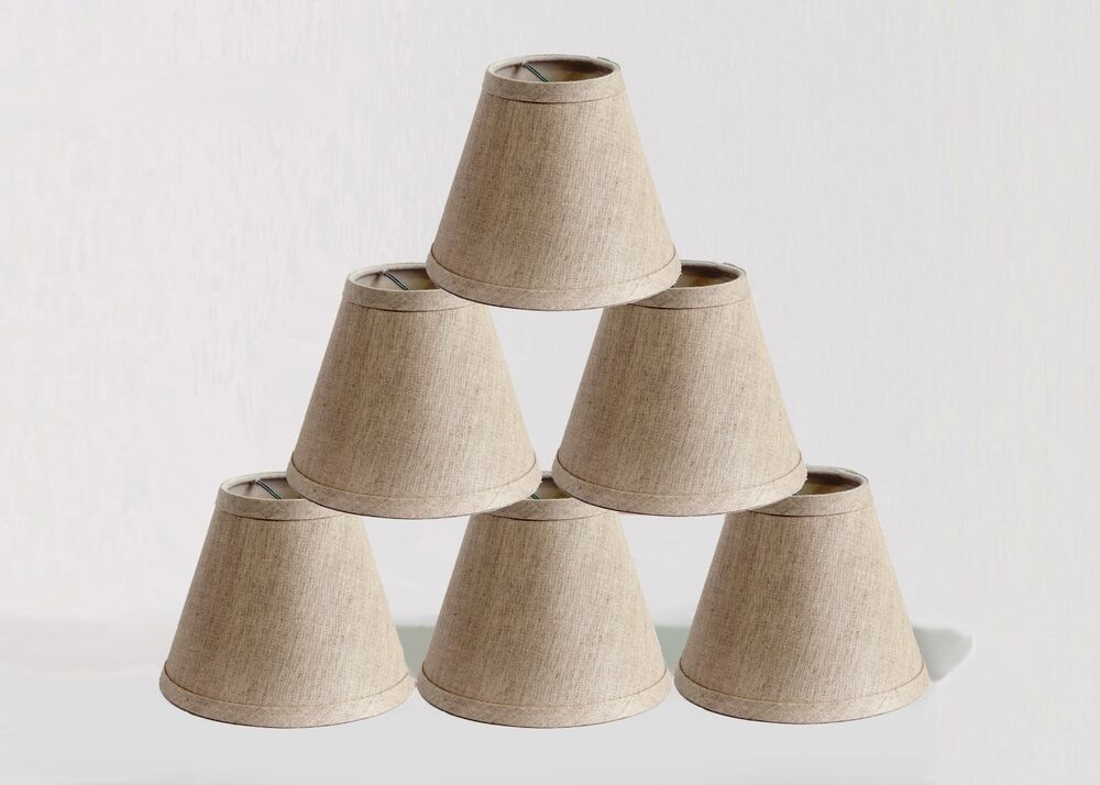 Small Lamp Shades : Chandelier lamp shades on shoppinder