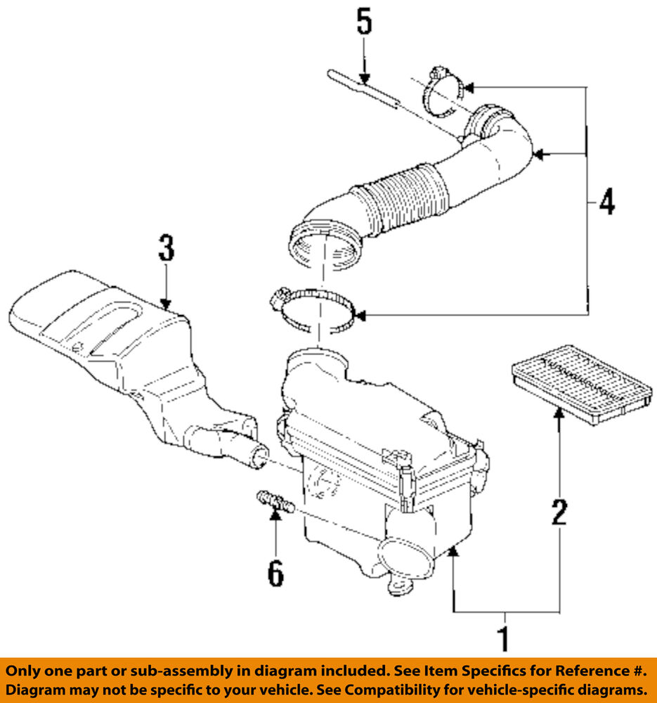 94 Honda Civic Under Hood Fuse Box Diagram likewise Help Locating Cigarette Lighter Fuse 2748302 besides 2010 Nv200 further Flags of the World together with Civic Del Sol Fuse Panel Printable Copies Fuse Diagrams Here 1966666. on 1994 acura integra fuse panel