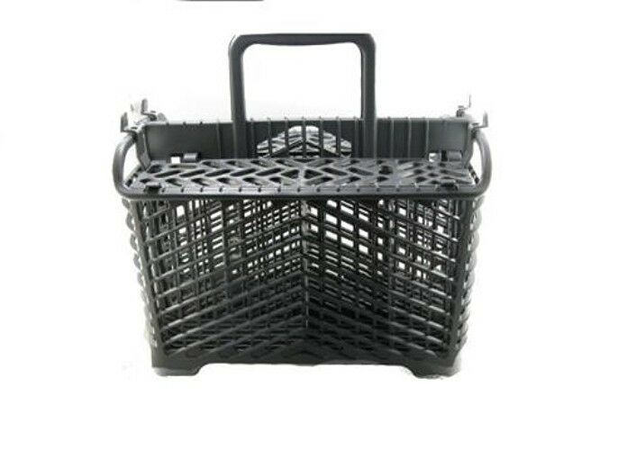 Maytag dishwasher silverware basket w10187635 w10224675 99001751 6 918873 ebay - Kitchenaid silverware basket replacement ...