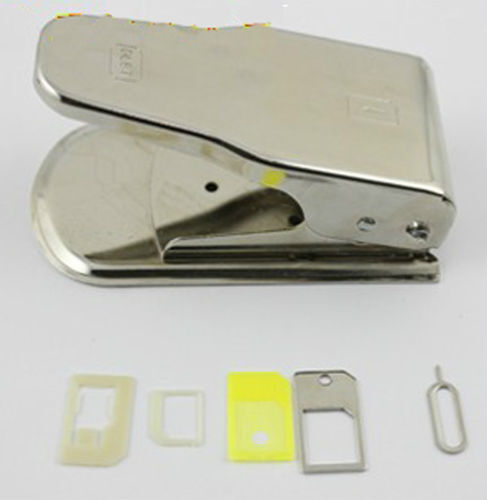 How to open iphone 4s sim card slot without key : Macbook air 13