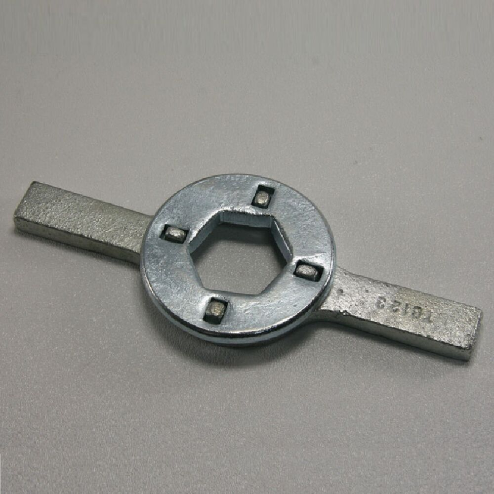 washing machine spanner wrench