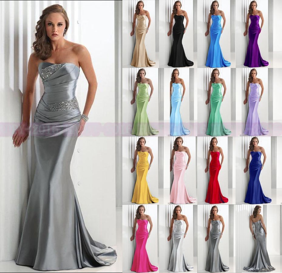 Ebay Prom Dresses Size 18 Photo Album - Reikian