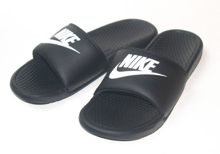 Find the latest women's slides, sandals and flip flops for before and after workouts at sofltappreciate.tk Enjoy free US shipping and returns with NikePlus.