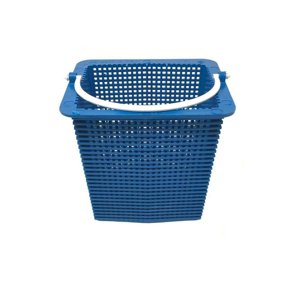 Pool pump replacement strainer basket for hayward super - Strainer basket for swimming pool ...
