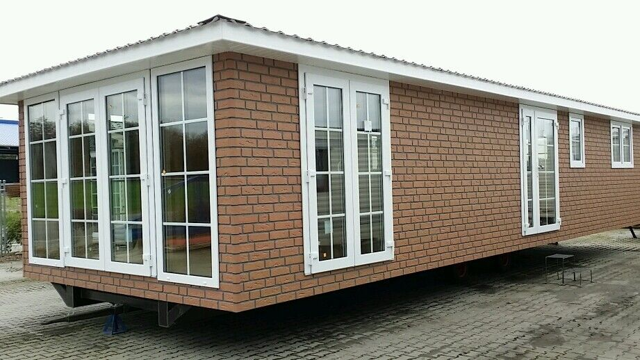 container haus kaufen container haus joy studio design gallery best design container haus. Black Bedroom Furniture Sets. Home Design Ideas