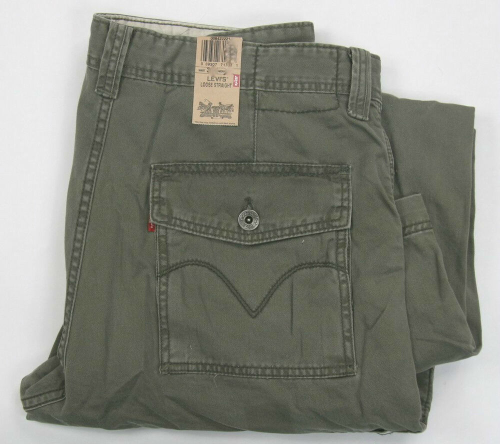 levis v s pantaloons Free shipping on orders of $99 or more jeans & pants for men featuring jeans, slacks, pants, & shorts from wrangler, levi's & more from sheplers.