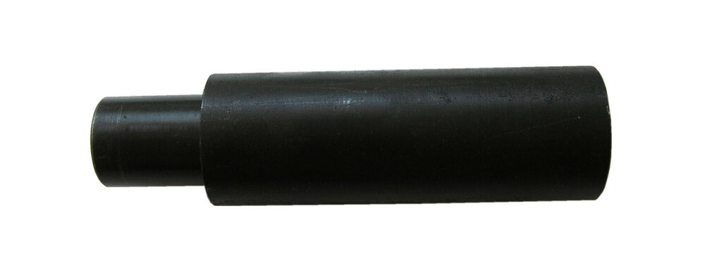 Tractor Lift Arm Extension : Pad extension bpe long fits bendpak post car lifts