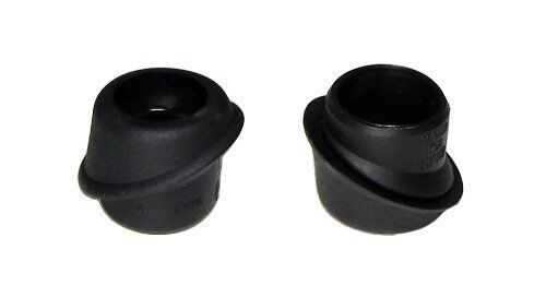 Bmw Oem Antenna Seal Grommet Z3 Production Date Before 04