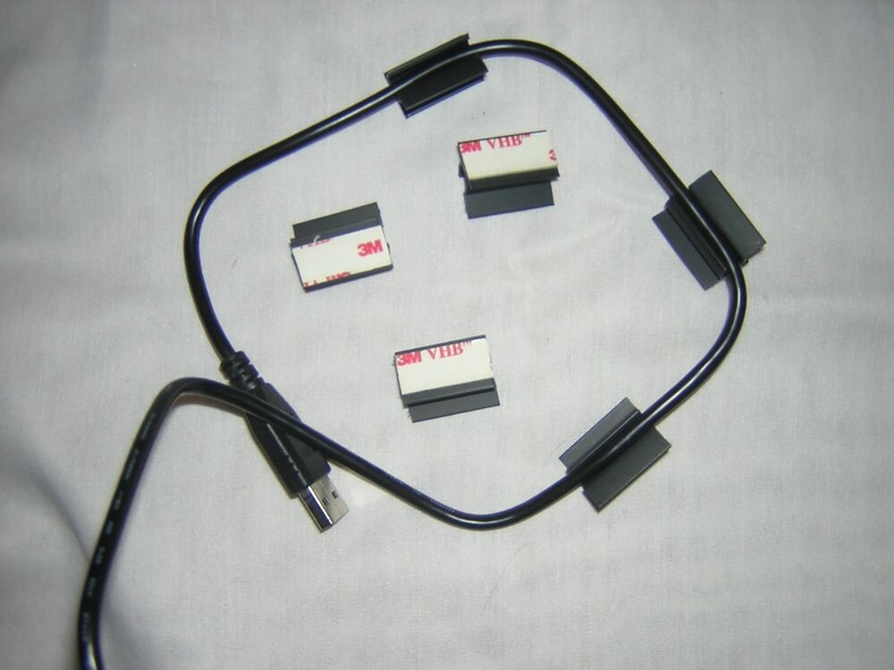 Bag Clips Wire - Dolgular.com