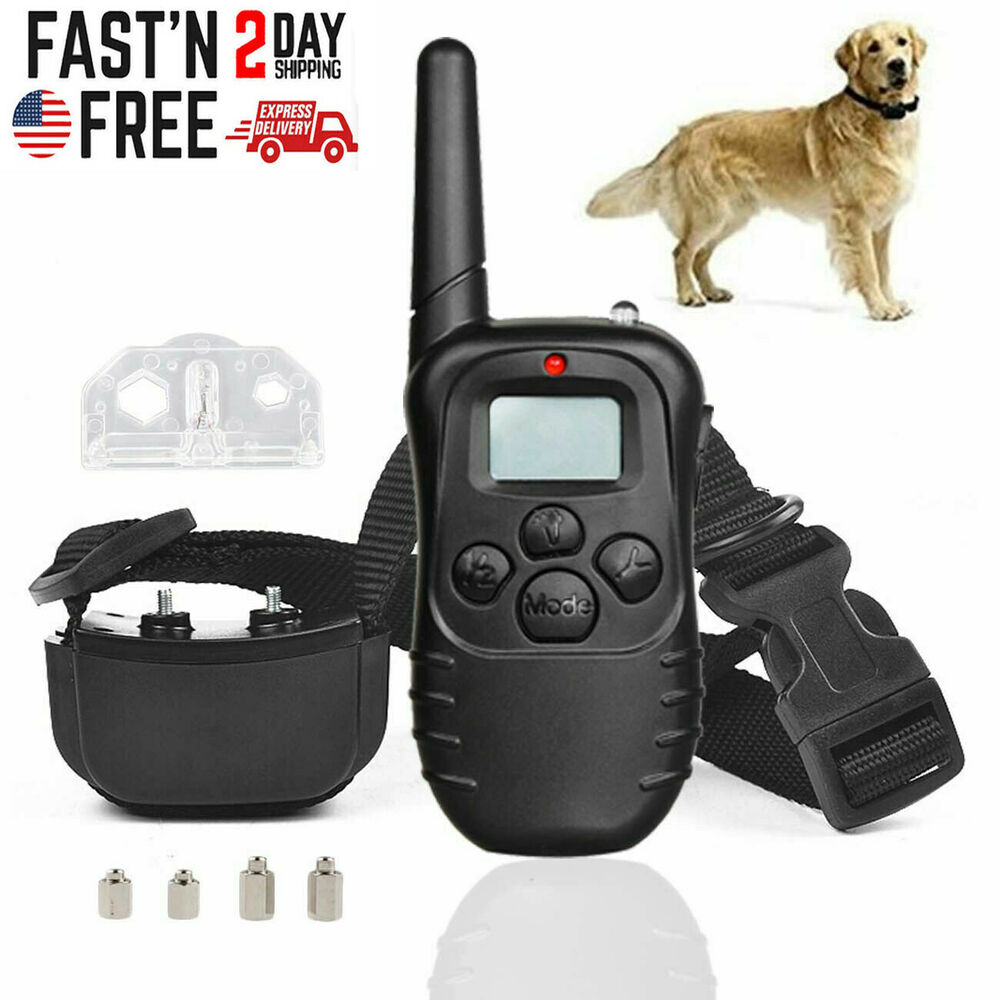9 6 volt rechargeable battery pack