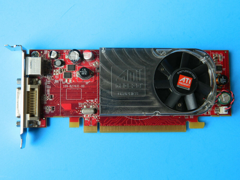Details & Download Information on AMD s Latest Driver Suite