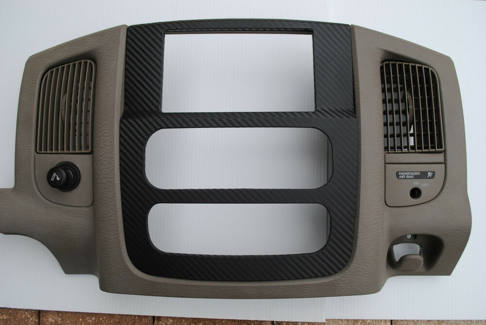 Search Results For Dodge Ram Double Din Ebay
