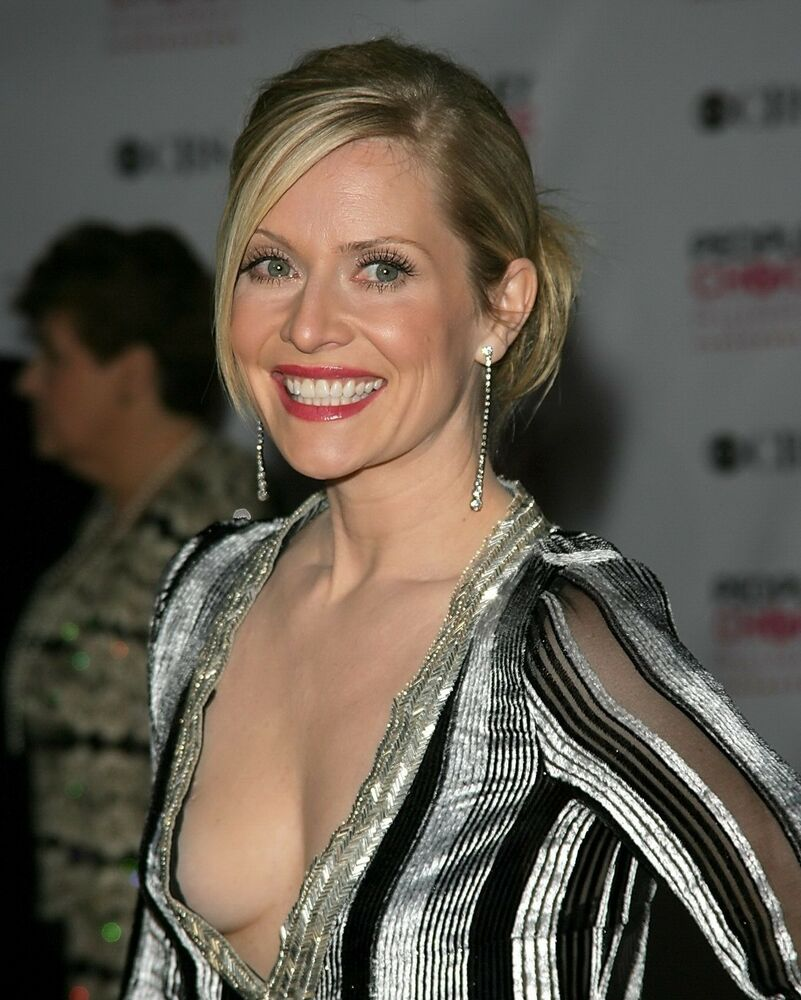 Emily procter nue photos