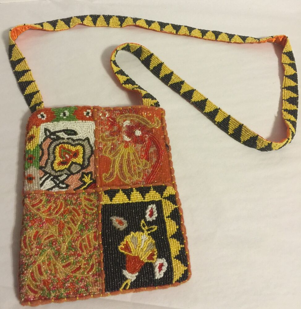 Shoes Fashion Hobo Bohemian Hippie Gypsy Monk Cut Patch Hemp Cotton Silk Shoulder Sling Crossbody Adjustable Cross Body Heavy Duty Zipper Locking Front and Inside Pocket Purse / Hand Bag Handmade in Nepal.