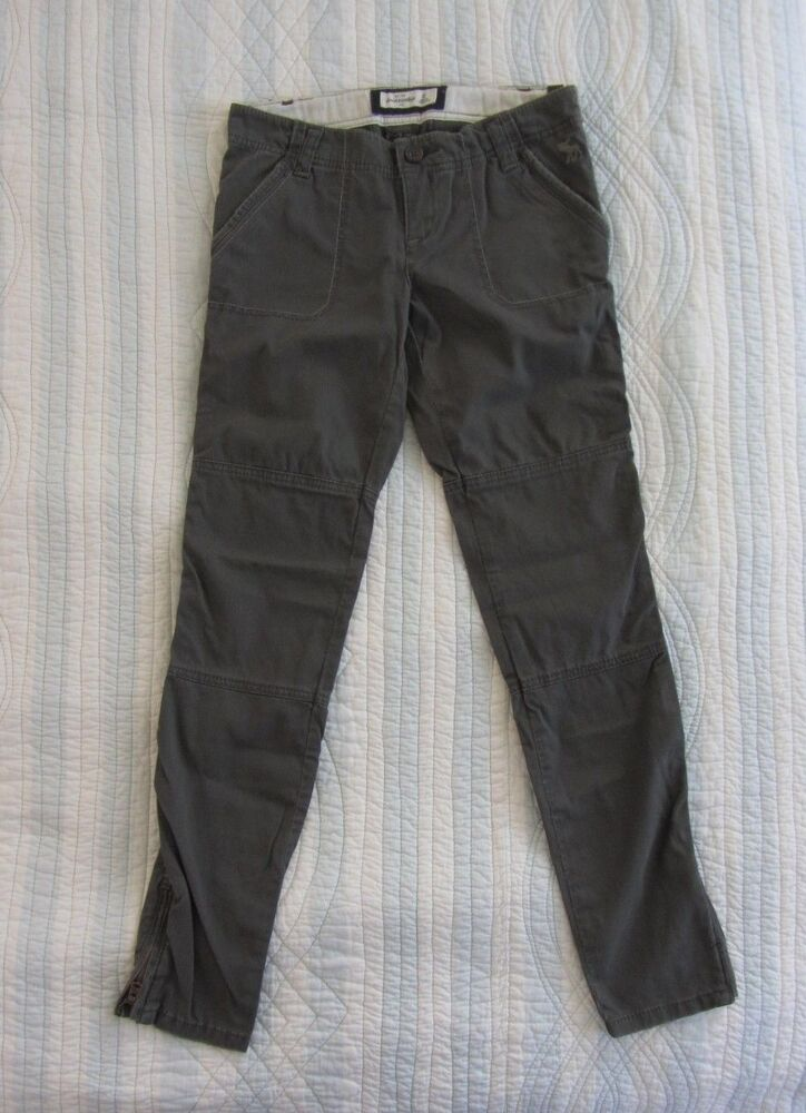 Best Match. Best Match currently selected. Time: ending soonest; Time: newly listed Levi's Black Mid Rise Skinny Jeans Women's Size 12 Short Stretch 31x Levi's · $ Buy It Now Signature Levi Strauss Womens Totally Shaping Skinny Jeans Size 12 S Short NWT See more like this.