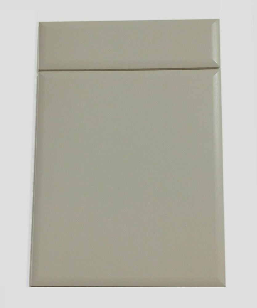 Bathroom Cabinets Uk Bq Bq Kitchen Cupboard Doors Ebay