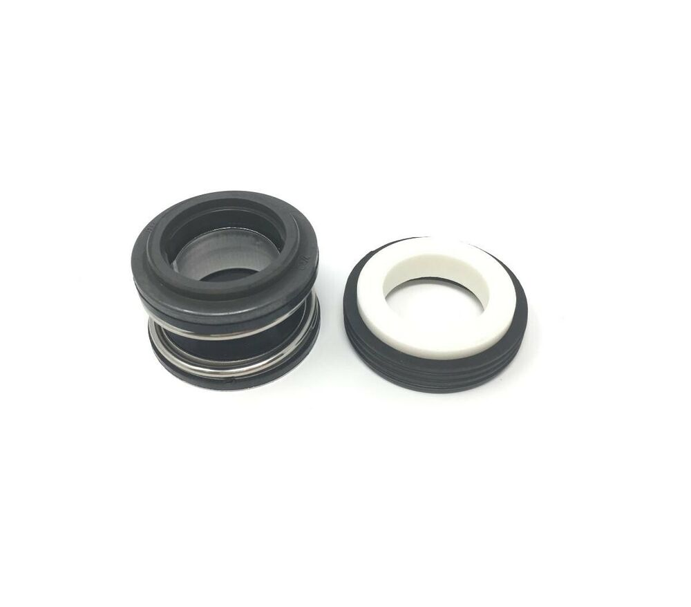 New Pool Spa Pump Shaft Replacement Seal 3 4 Quot For Ps 201