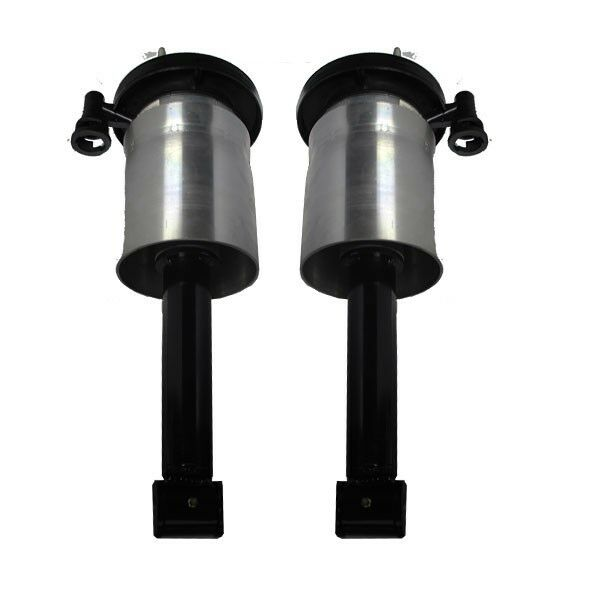 2012 Lincoln Navigator L Suspension: Rear NEW 2007-2016 Lincoln Navigator Air Struts No Core