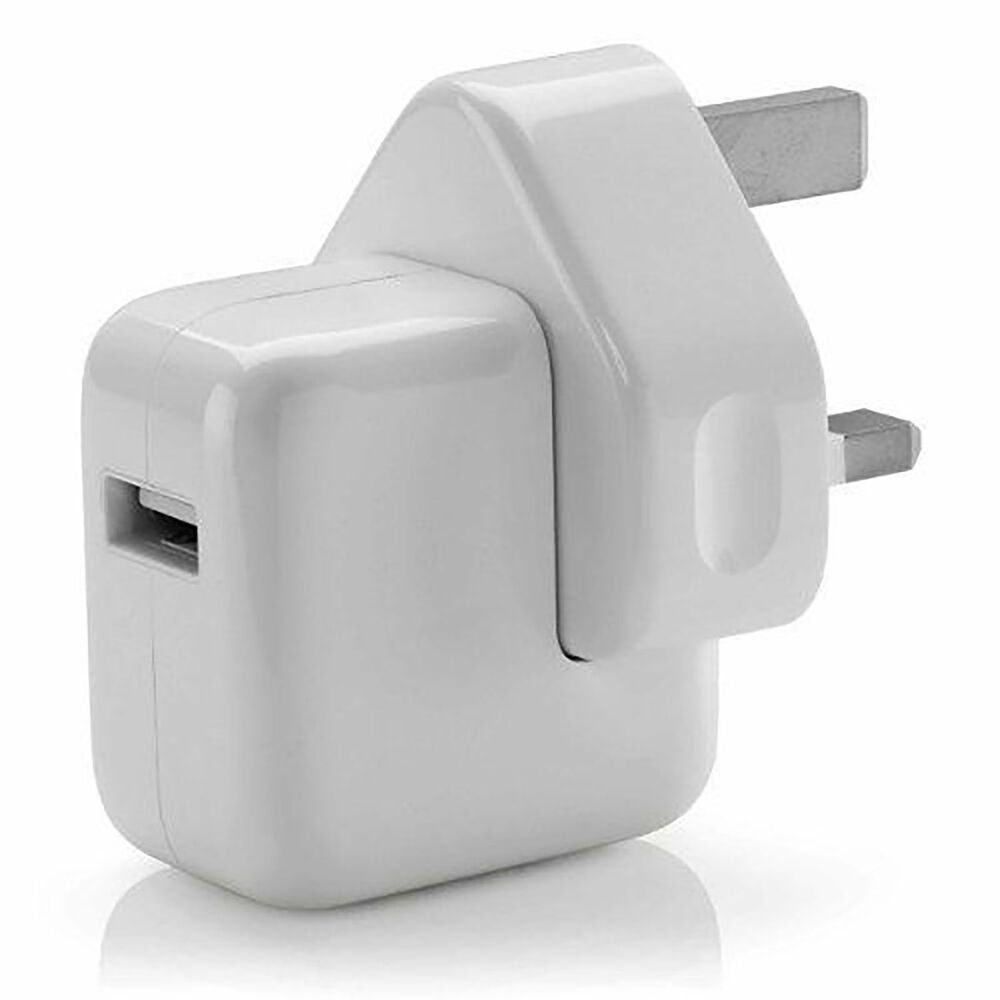 Iphone  Power Plug