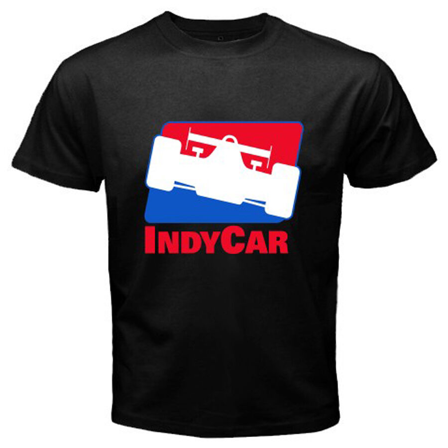 Mid-Ohio notes: New Indy car on display for race weekend