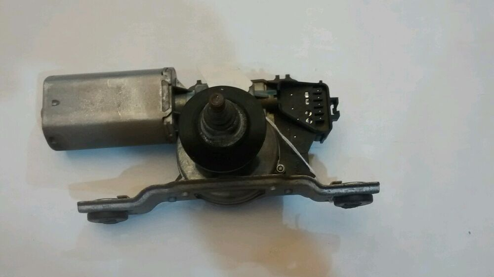 99 00 01 02 03 04 jeep grand cherokee rear wiper motor for 99 jeep grand cherokee motor