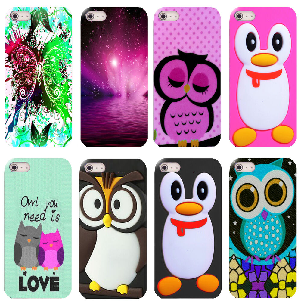 Novelty designs hard back case cover for various mobile for Cell phone cover design ideas