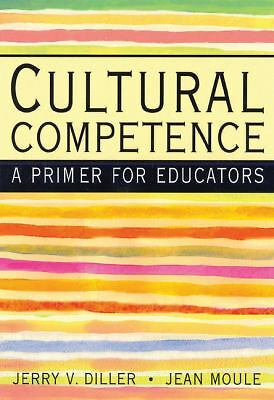 ... proposal, HCS 320, Healthcare Science and Cultural Competency paper