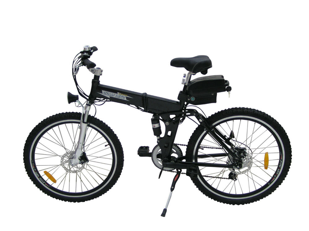 brand new modern folding electric bikes 250w e bike. Black Bedroom Furniture Sets. Home Design Ideas