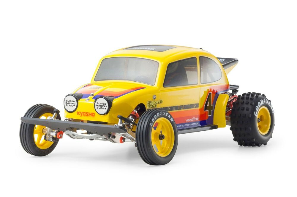 tamiya remote control car with 261727022723 on Rad moreover 1236164248 likewise Traxxas Xo 1 Super Car Custom Body likewise rccarkings furthermore Watch.