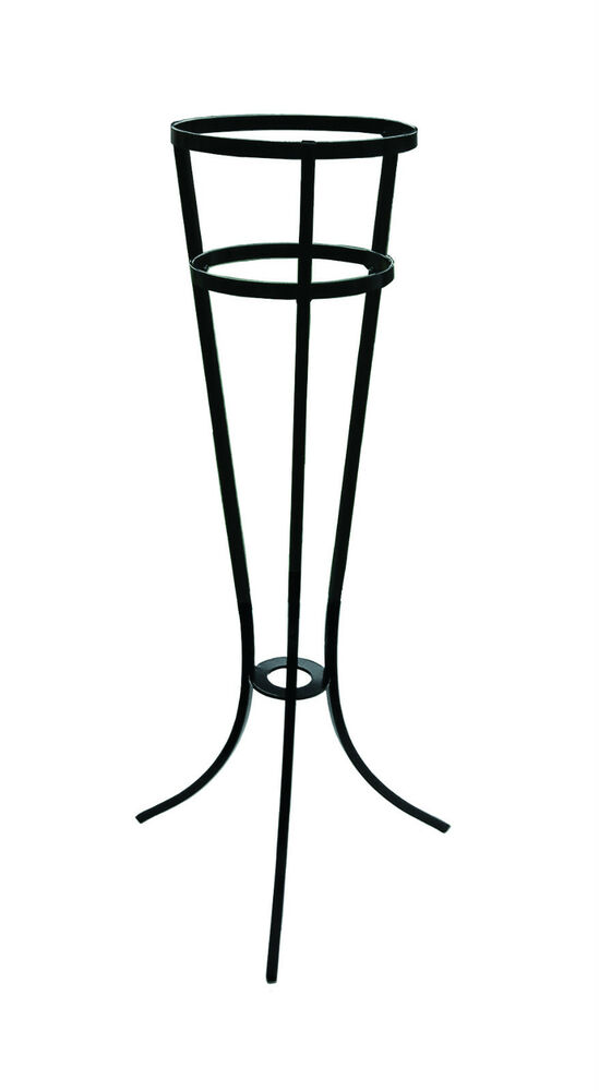 Traditional champagne bucket stand wine champagne stand for Stand pub