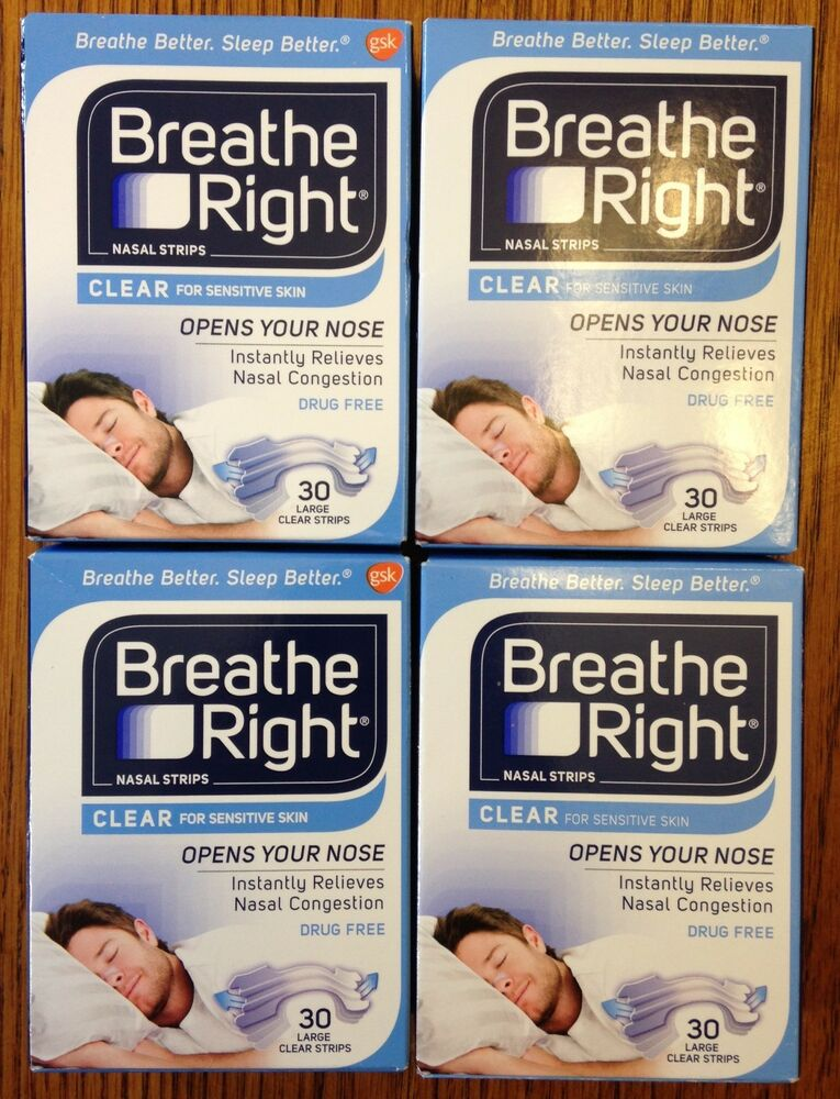 Free coupons for stop snoring strips opinion you