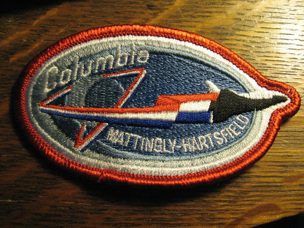 usa space shuttle columbia - photo #35