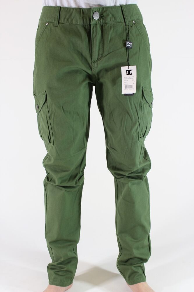 Enjoy a big surprise now on ketauan.ga to buy all kinds of discount army green cargo pants women ! ketauan.ga provide a large selection of promotional army green cargo pants women on sale at cheap price and excellent crafts. See your favorite long length cargo pants and children girl cargo pants discounted & on sale. Free shipping available.